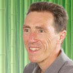 Olivier Lejeune le webmaster de géranceweb